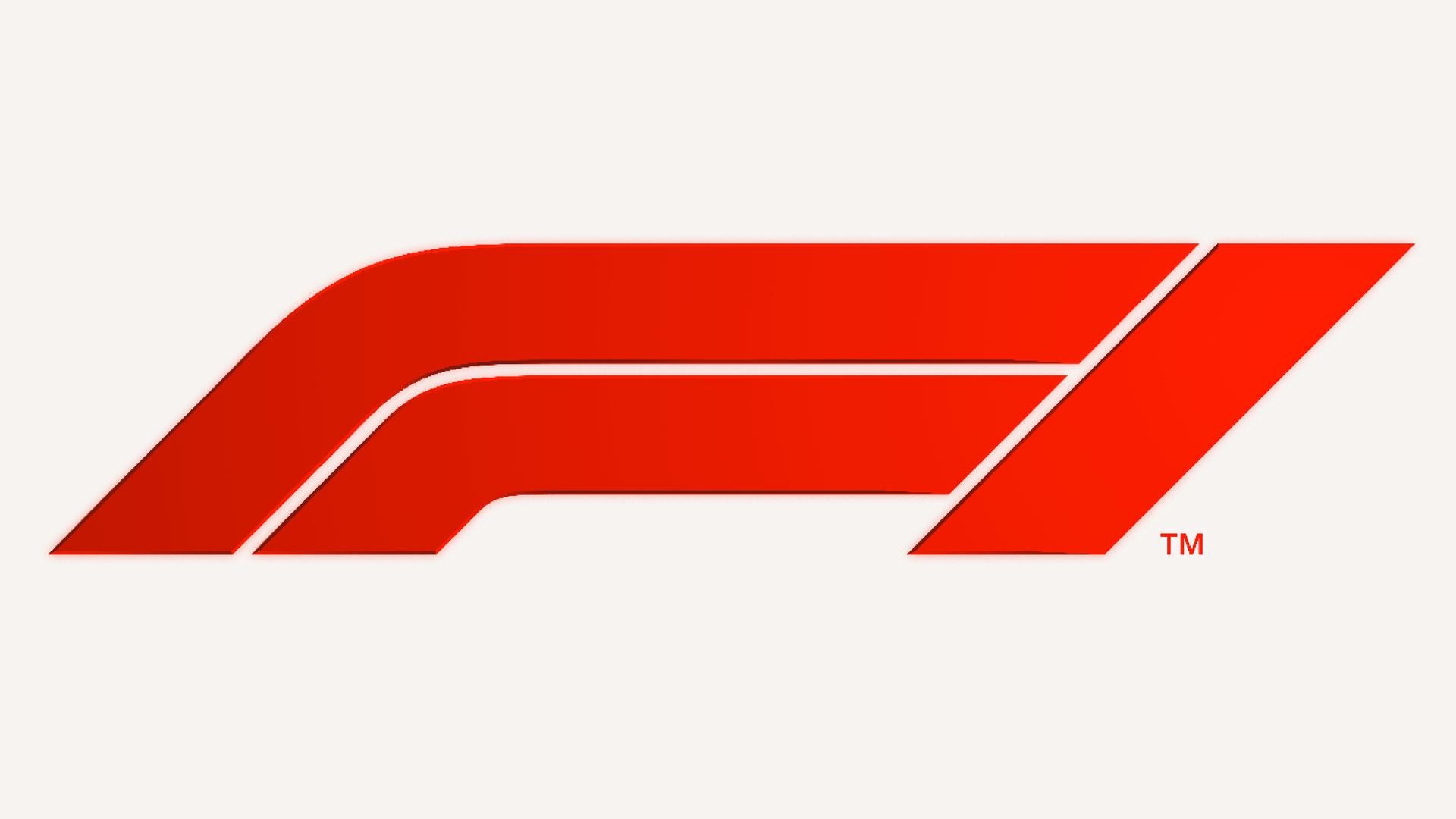 La F1 TV emitirá las pruebas de invierno 2019