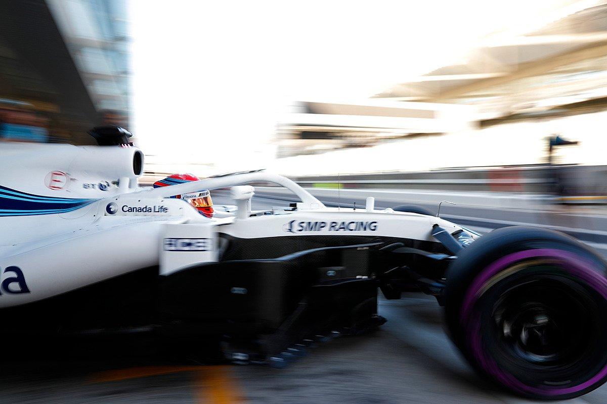 Pirelli, compuestos más duros y más espectáculo para 2019