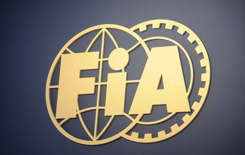 FIA concluyó la investigación del accidente de Anthoine Hubert