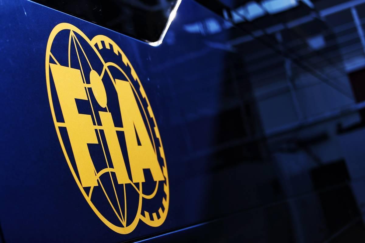 FIA aprobó el calendario más largo de la historia para 2021: 23 GP