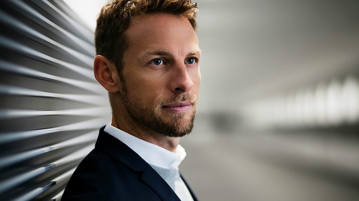 Button regresa a Williams