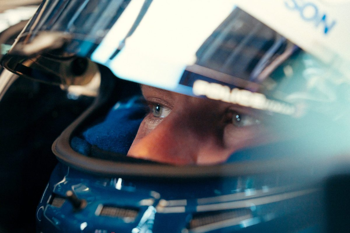 Valtteri Bottas también lidera la segunda práctica libre en Imola